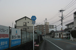 Img_9443