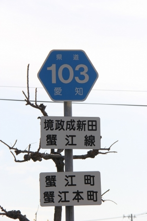 Img_9160