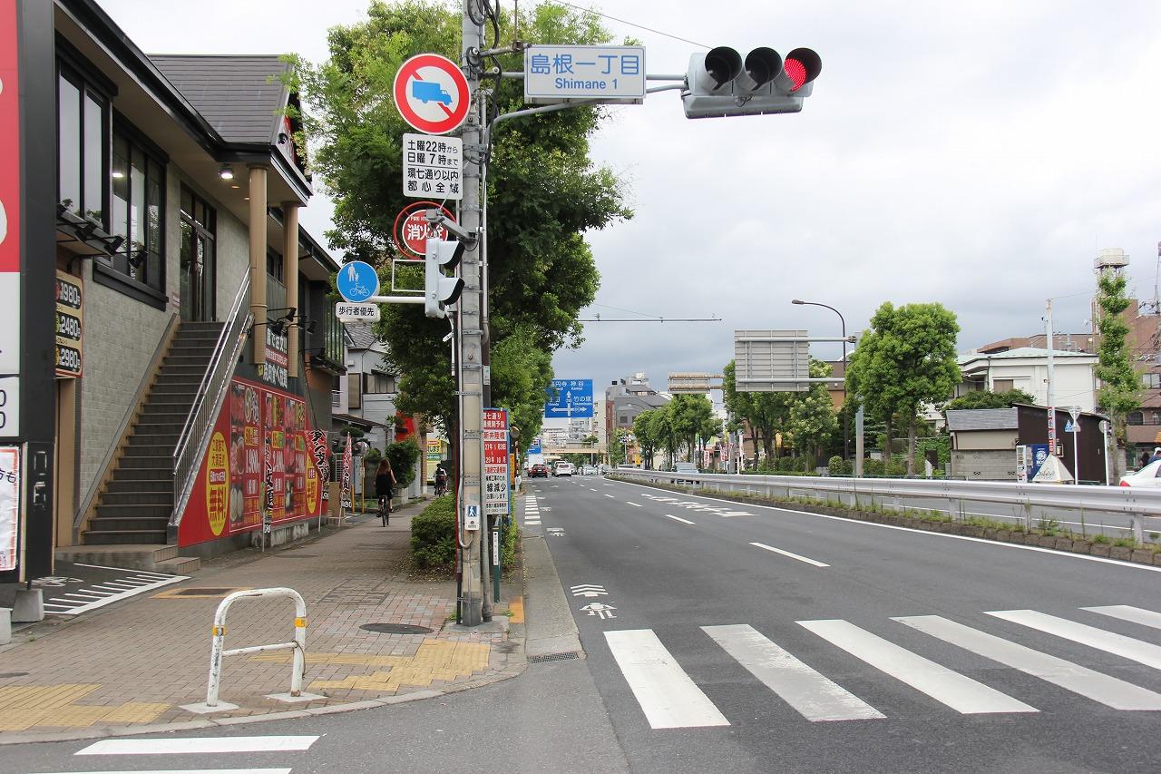 東京都道103号線: 国都道府県道愛好会2